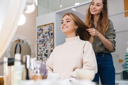 Revitalisez votre beauté naturelle avec les professionnelles de l'institut ayshbrows.com