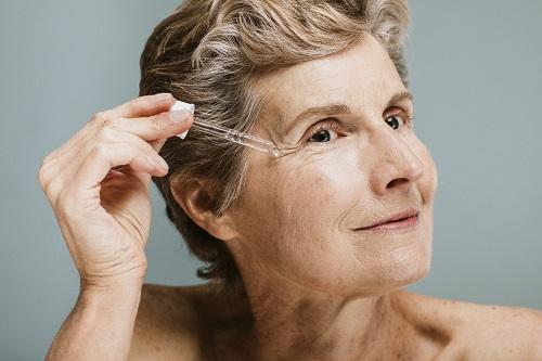 traitements anti-âge